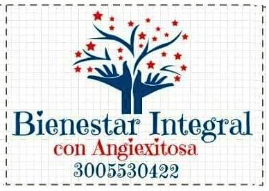 944026_981639165206831_6952354836416657629_n